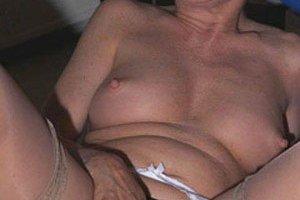 Für sex reife frauen zahlen Nackte reife