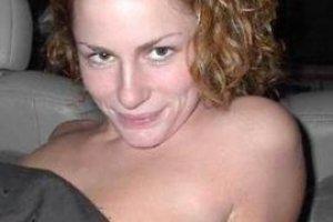 Sex Ohne Finanzielle Interesse