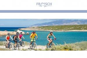 Urlaubsbekanntschaft suchen