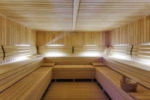 Sex sauna. Frauen die sex suchen auf facebook?