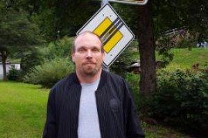 Polnische frau in deutschland sucht mann