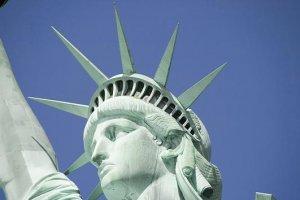 Amerika frauen kennenlernen
